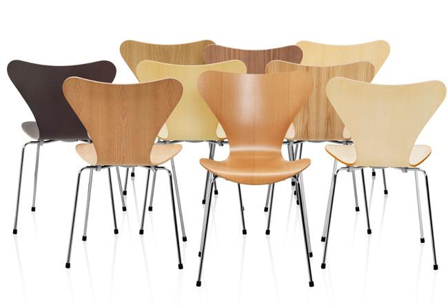 squarcina matrix20 chair series 7 squarcina. Black Bedroom Furniture Sets. Home Design Ideas