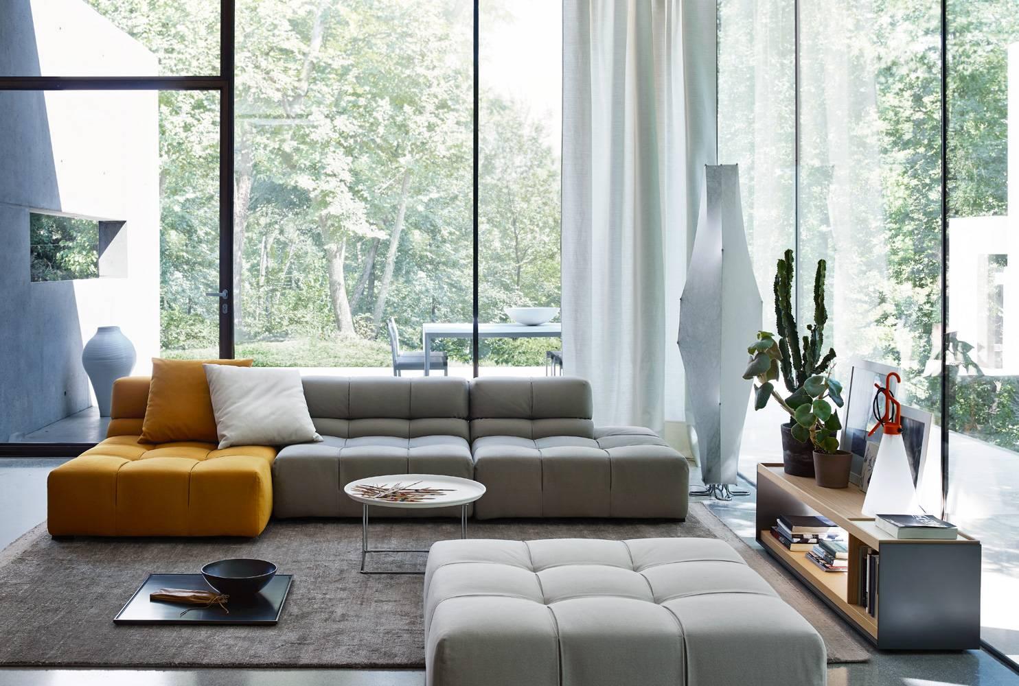 squarcina divani moderni squarcina