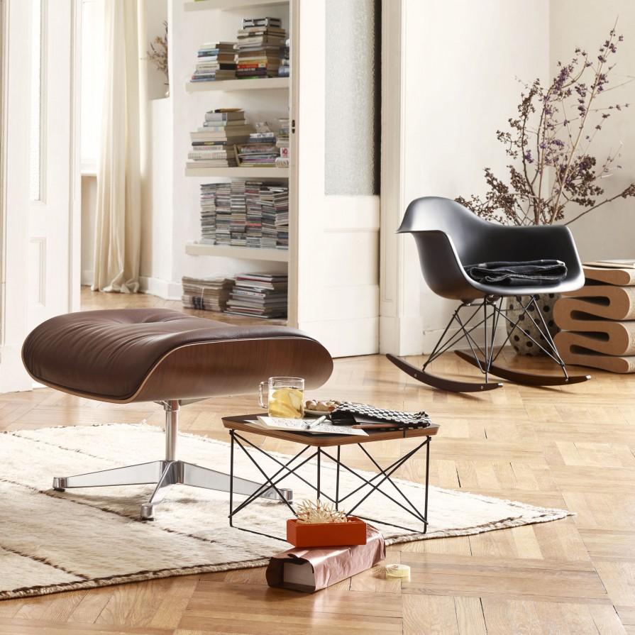 squarcina vitra eames plastic chair rar squarcina. Black Bedroom Furniture Sets. Home Design Ideas