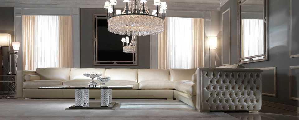 Forum divano in pelle da artigiano brianzolo - Divano artigiano milano ...