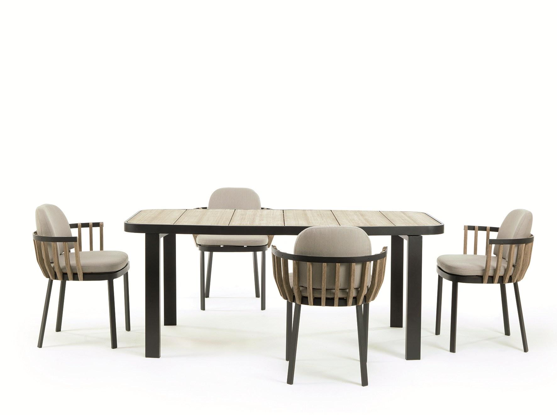 squarcina ethimo swing sedia squarcina. Black Bedroom Furniture Sets. Home Design Ideas