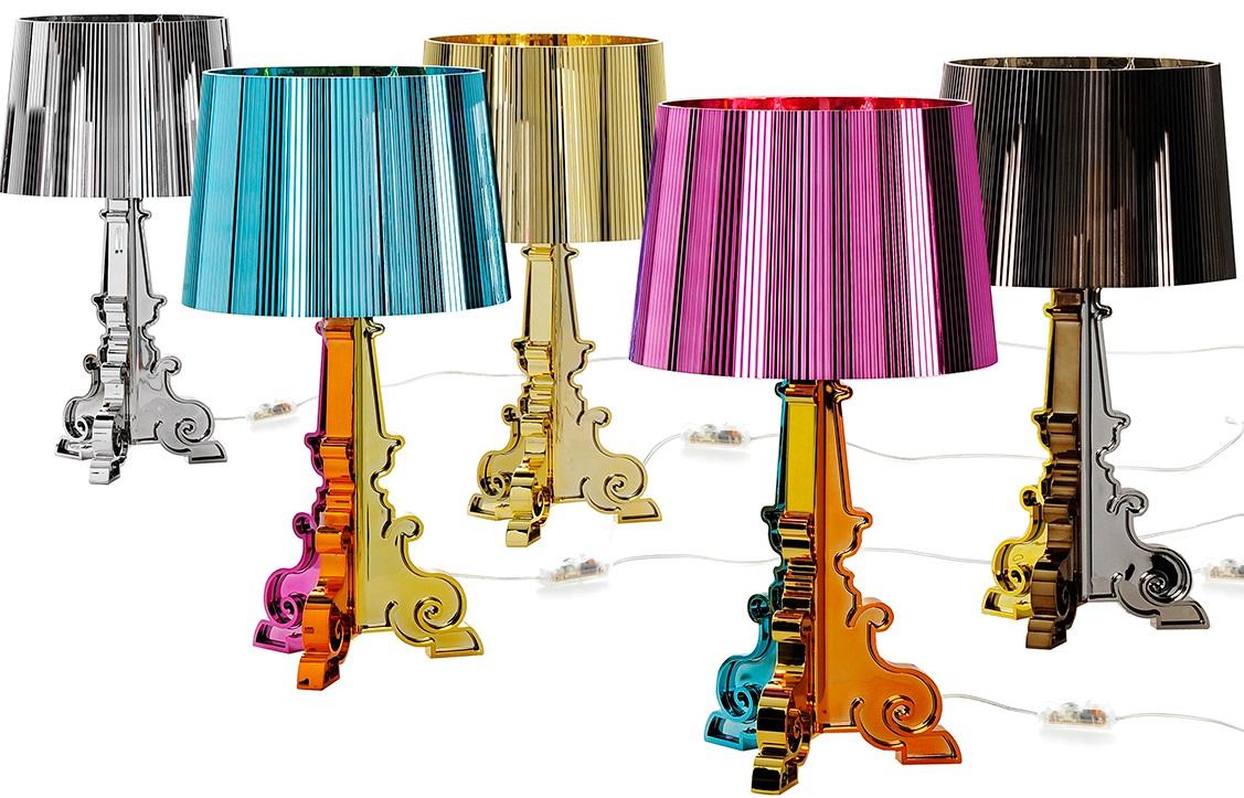 Lampada Kartell Take Miglior Prezzo: Prezzo lampada bourgie kartell ...