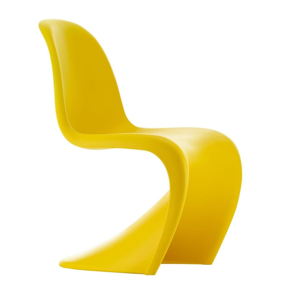 squarcina vitra panton chair squarcina. Black Bedroom Furniture Sets. Home Design Ideas