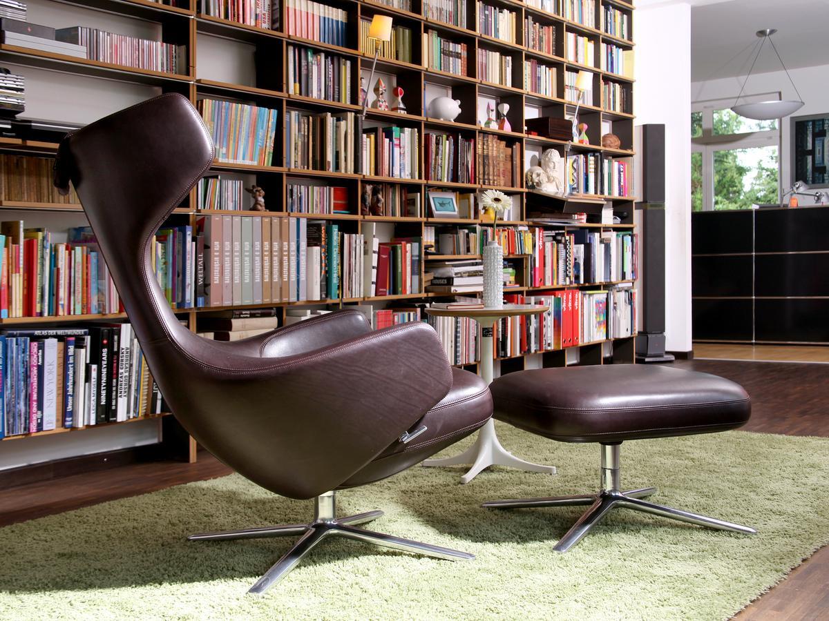 squarcina vitra repos e grand repos squarcina. Black Bedroom Furniture Sets. Home Design Ideas