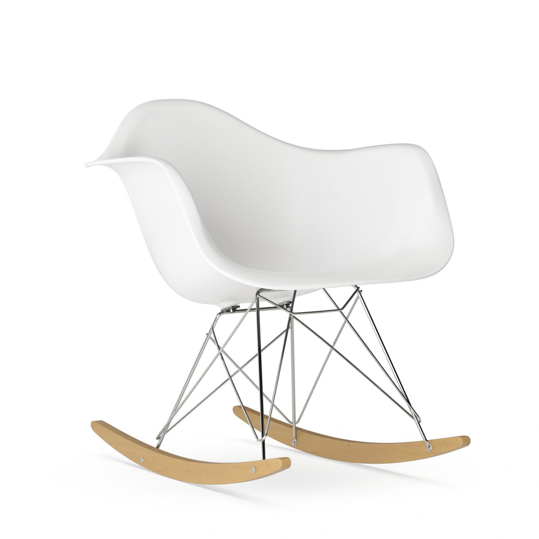 Top Squarcina | VITRA - Eames Plastic Chair RAR - Squarcina ZZ48